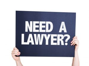 弁護士の無料相談を利用しましょう